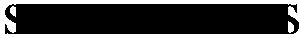 Sunnyi Melles Logo